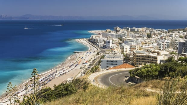 rhodes-island-greece-history-culture-and-tradition