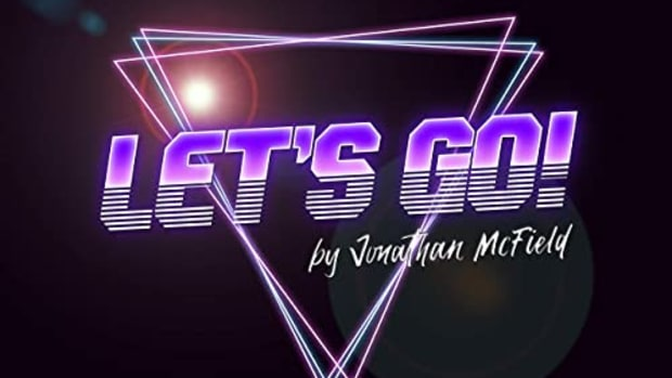 synth-single-review-lets-go-by-jonathan-mcfield