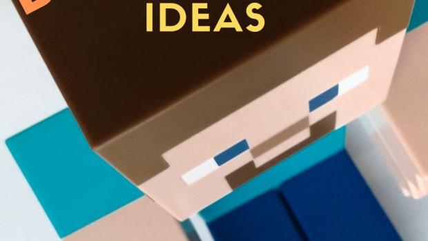 200-great-minecraft-username-ideas