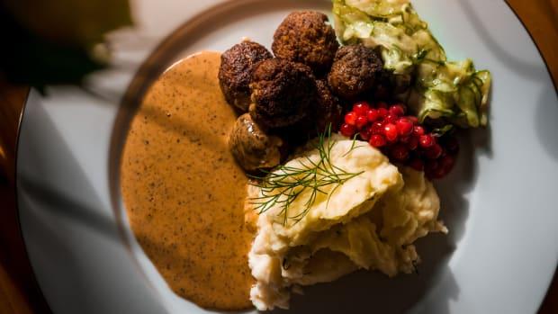 taste-of-sweden-meatballs