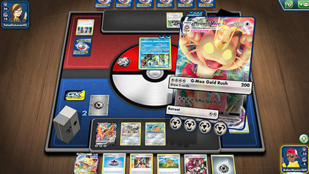 why-is-pokmon-card-game-ptcg-or-ptcgo-best-for-kids
