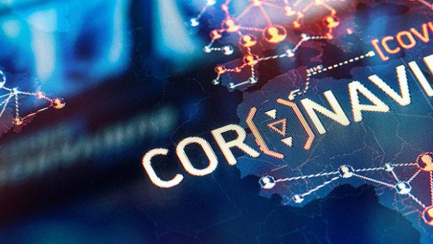 what-it-felt-like-during-the-covid19-coronavirus-pandemic