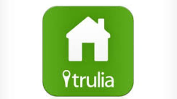 how-to-increase-your-homes-trulia-estimate