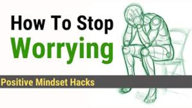 ways-to-stop-worrying-so-much