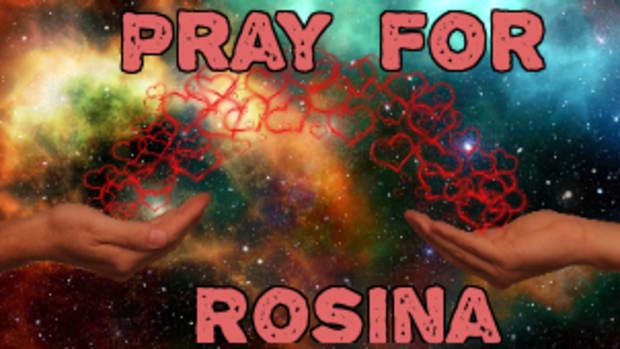 poem-pray-for-rosina-kahn