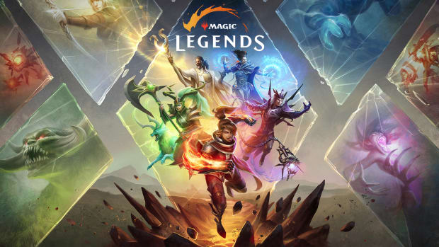 magic-legends