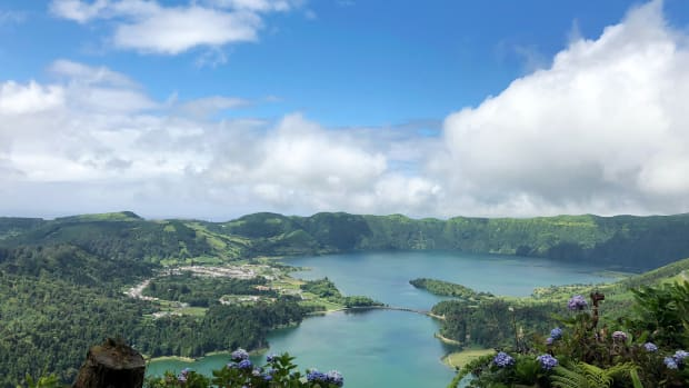 top-10-reasons-why-you-should-relocate-to-the-azores-islands