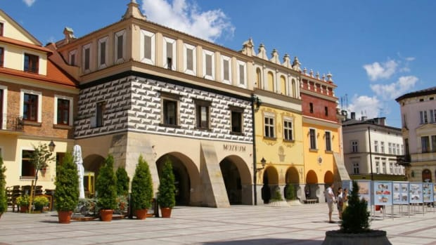 tarnow-poland-travel-guide
