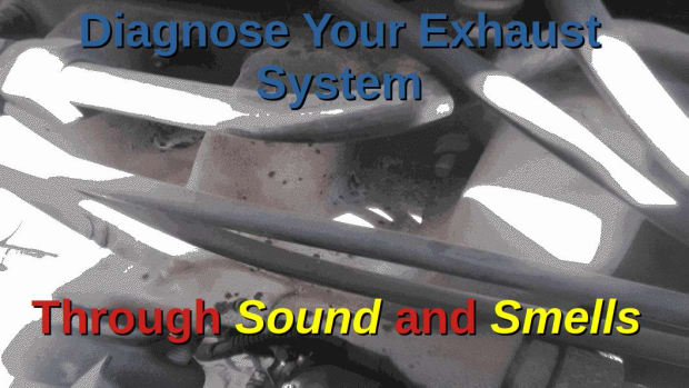 diagnose-exhaust-system-problems-using-your-ear-and-nose
