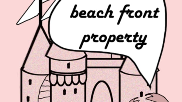 collecting-sand-owning-a-beach-front-property-in-florida
