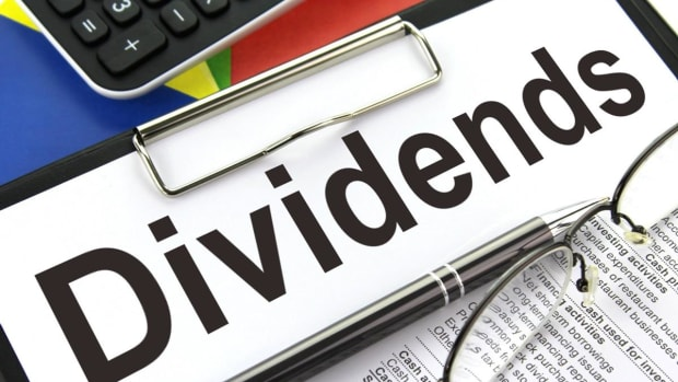 dividend-growth-investing