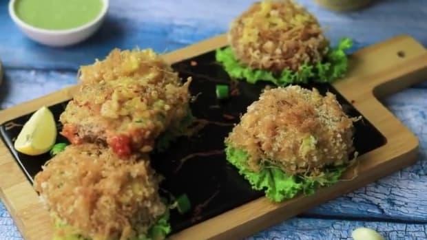 unique-chicken-jail-kebab-recipe-at-home