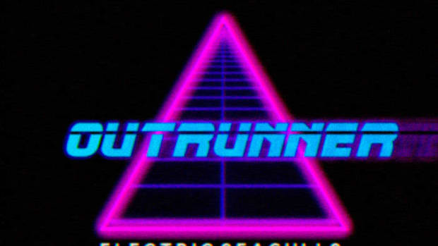 synth-single-review-outrunner-by-electric-seagulls