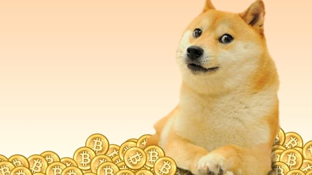 will-doge-actually-go-to-the-moon