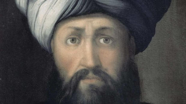 the-mysterious-death-of-saladin-the-great