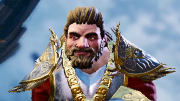 dos2-divinity-original-sin-2-physical-armour-dwarf-build