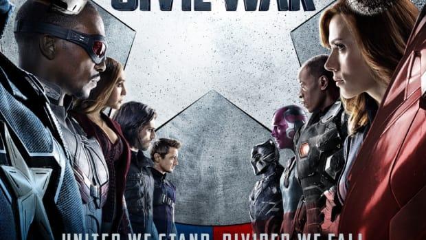 vault-movie-review-captain-america-civil-war