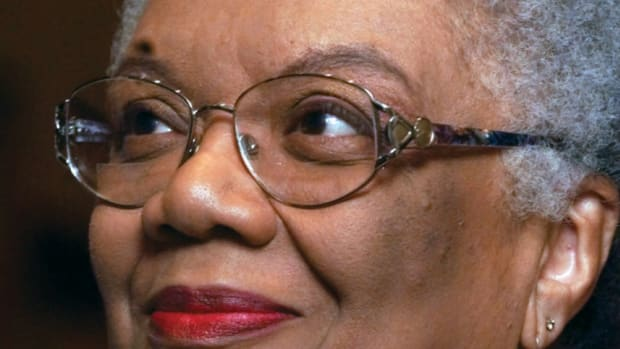 lucille-clifton-a-life-in-poetry