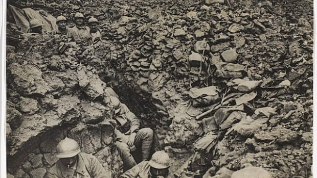 the-battle-of-verdun-the-longest-and-most-fierce-battle-of-world-war-i