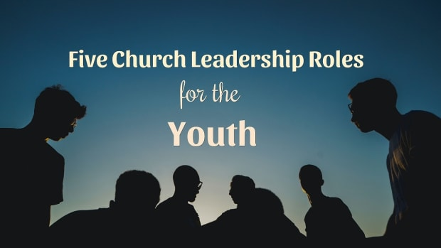 church-leadership-roles-for-young-members