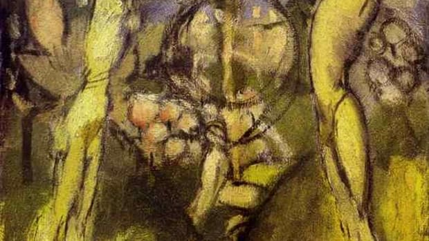 was-marcel-duchamp-the-anti-artist