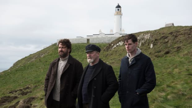 the-frightening-story-of-the-3-lighthouse-keepers-who-disappeared