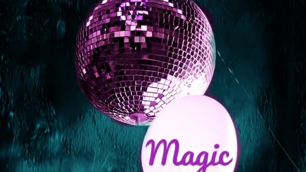 synth-single-review-magic-synthfam-remix-by-nakatomi-freefall-and-guests