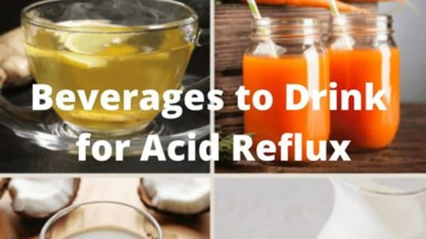acid-reflux-what-to-drink-and-what-not-to-drink