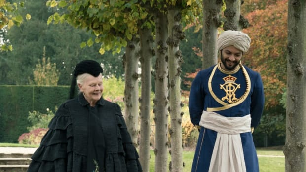 the-fascinating-love-story-of-queen-victoria-and-abdul