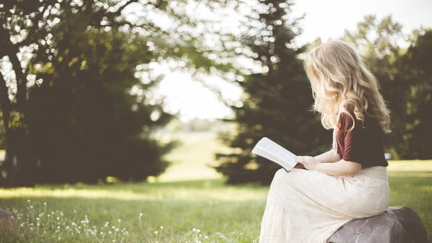 7-must-read-books-by-indian-women-authors