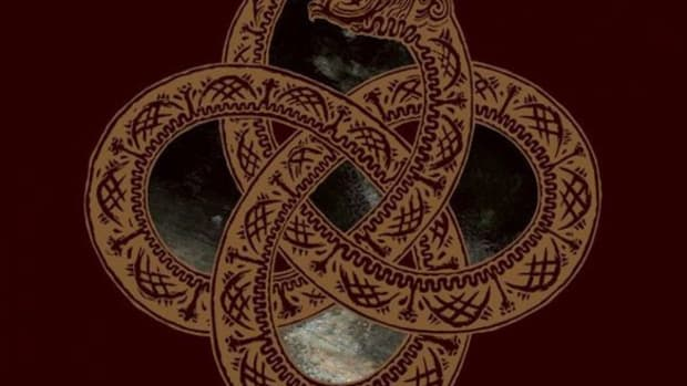 review-of-the-album-the-serpent-the-sphere-by-agalloch