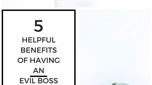 5-helpful-benefits-of-having-an-evil-boss