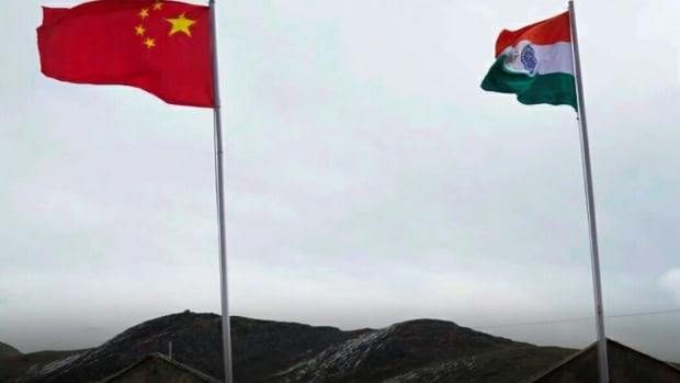 the-india-china-border-conflict