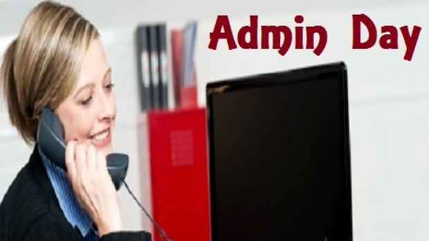 administrative-professionals-day-gift-ideas-also-for-assistants-secretarys-receptionists-admin-day