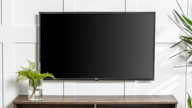 what-to-know-about-smart-tvs-and-which-should-you-buy