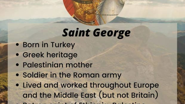 may-day-versus-st-georges-day