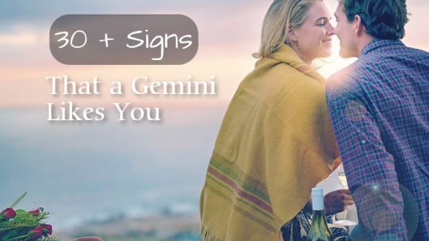 30-things-a-gemini-does-when-they-have-a-crush-on-you