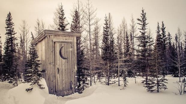 the-glory-of-the-outhouse