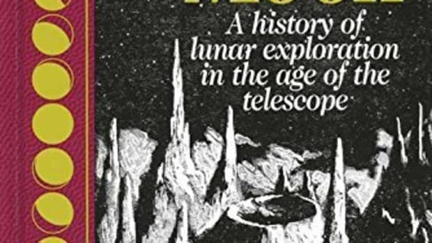epic-moon-a-history-of-lunar-exploration-in-the-age-of-the-telescope-review
