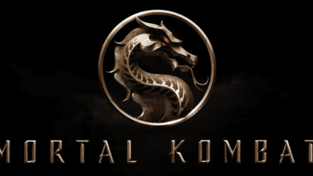 mortal-kombat-review