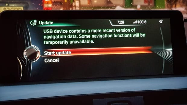how-to-update-your-bmw-navigation-maps