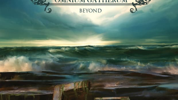 omnium-gatherum-beyond-melodic-death-metal-album-review