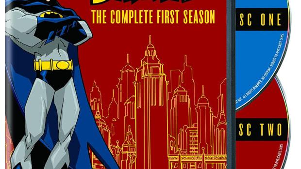 cartoon-review-the-batman-season-1-2004