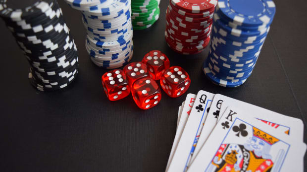 is-poker-a-game-of-skill-or-chance