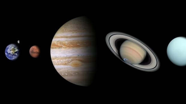 9-planets-name-in-hindi-for-english-readers