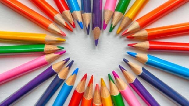 color-psychology-how-it-affect-us