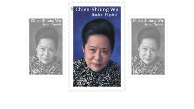 chien-shiung-wu