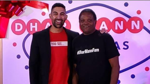 dhar-mann-video-review-spotlight-on-carl-judie