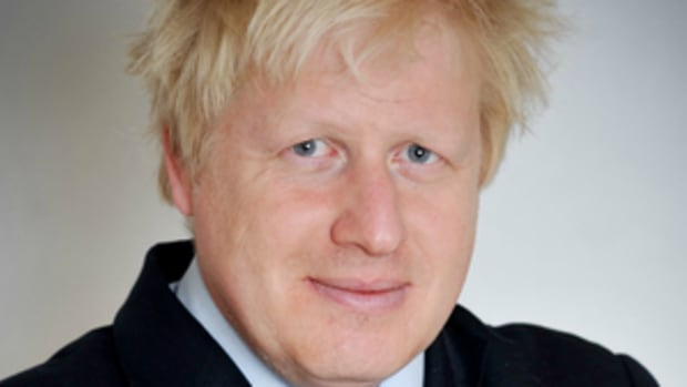 a-comedy-of-errors-starring-boris-the-clown