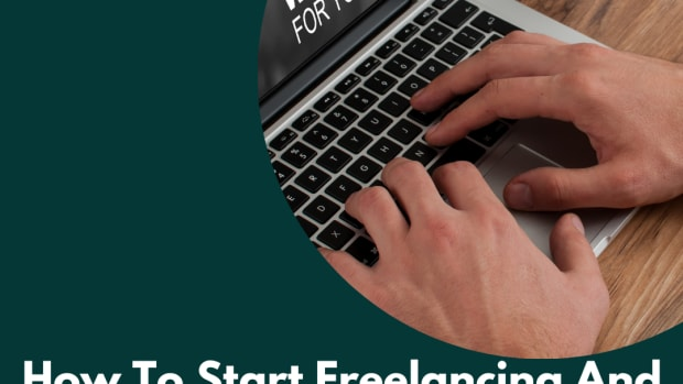 how-to-start-freelancing-and-work-independently-must-read